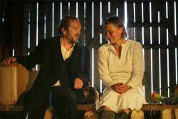 Isak og Inger web