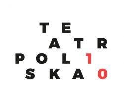 b_250_0_16777215_00_images_2018_logo.TP.jpg