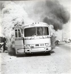 poster.bus.bcri