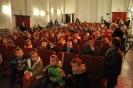 4. Festiwal Filmów Młodego Widza Ale Kino