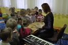 Ania Broda-5