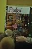 Florka-1