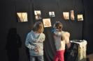 Wystawa-4