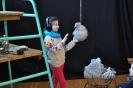 Wystawa-7