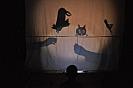 10. Spotkania Teatralne w Teremiskach