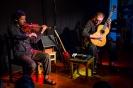 Koncert Zakrocki&Olak-4