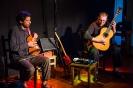 Koncert Zakrocki & Olak