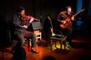 Koncert Zakrocki&Olak-9
