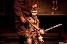 Spektakl Hamlet