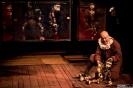 Hamlet-6